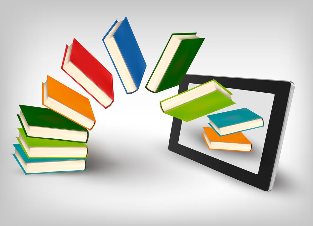 Hoe een e-book schrijven en online verkopen?
