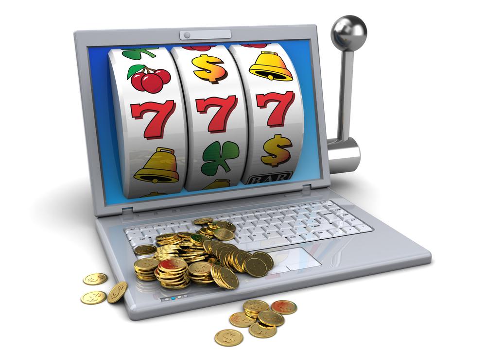 Online casino spelen voor gratis spins